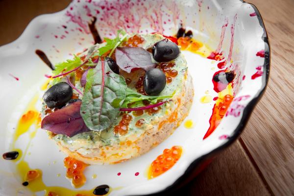 Салат «Мимоза» — 15 рецептов с фото. Как приготовить салат ...