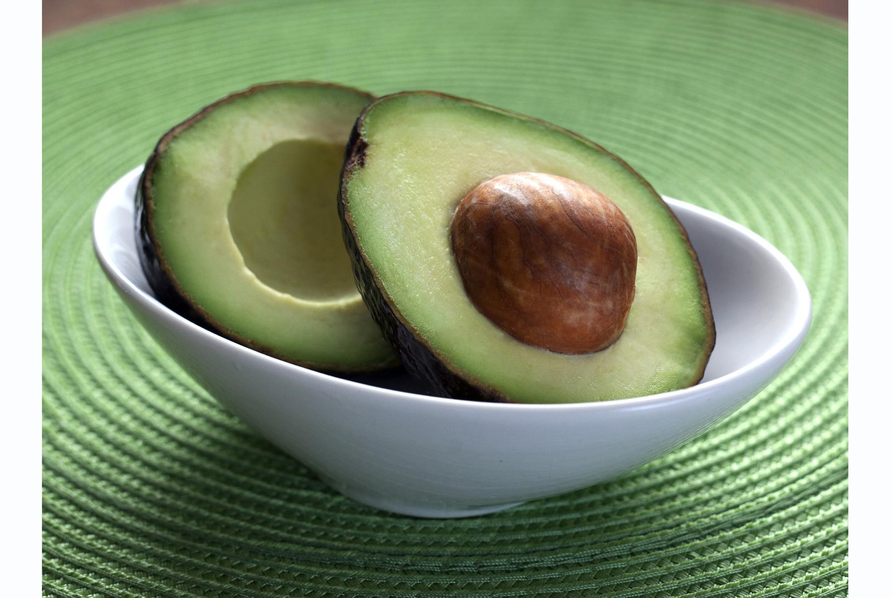 Салат с авокадо более 100 рецептов с фото  рецепты с