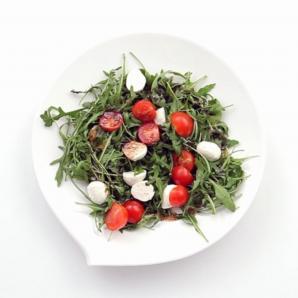 Легкий салат – новые открытия каждый день
