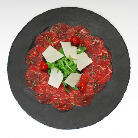 ивлев константин рецепты салаты